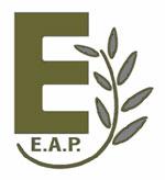 ear-logo-small.jpg