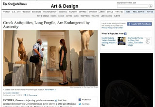 nytimes_511_355