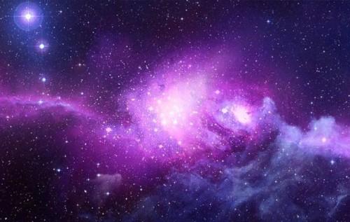 galaxias-630x400