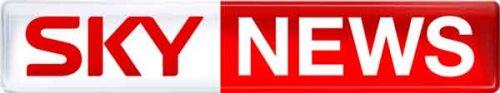 Sky_News_logo_2009