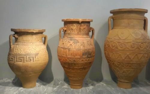 pithari-Creta-700x438