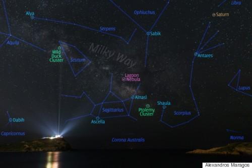 Poseidonas_MILCY_NASA