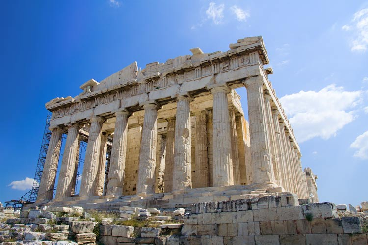 akropolis-athen-griechenland1