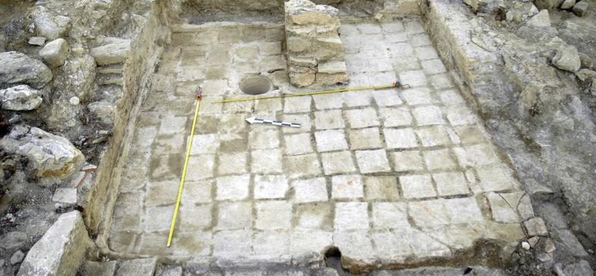 Amiklaios-Apollonas-864x400_c