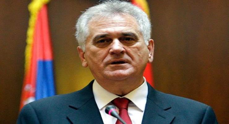 nikolits-serbia