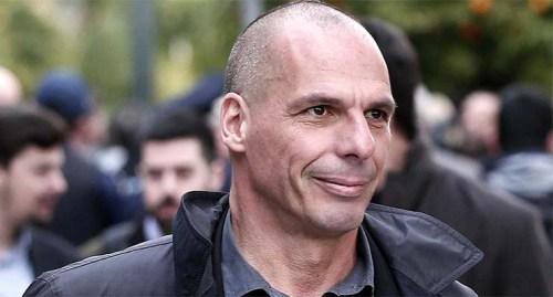 varoufakis-5