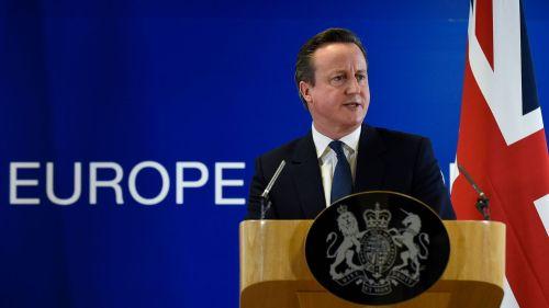 le-premier-ministre-britannique-david-cameron-donne-une-conference-de-presse-le-19-fevrier-2016-a-bruxelles-apres-avoir-obtenu-un-accord-avec-les-membres-de-l-ue-sur-les-reformes-qu-il-a-proposees_5532861