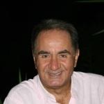 Th. Katsanevas