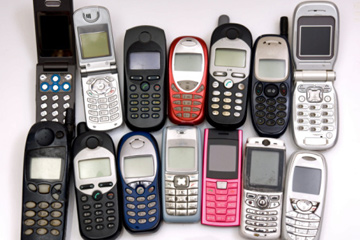 buy-used-cell-phones-1