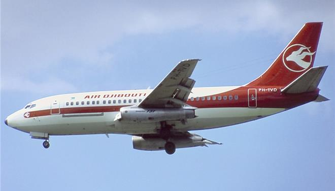 26311493_Air_Djibouti_Boeing_737_200_Haafke.limghandler