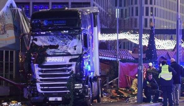 berlin_truck111708