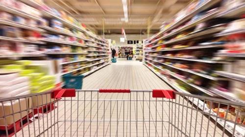 supermarket-2